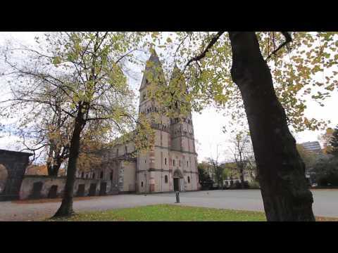 The Insider GERMANY(2)_DEUTSCH  EP10 Travel Channel Thailand (Tape 159 ) HD 2/3