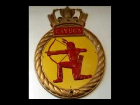 Maritime Command