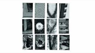 Personalizing Alphabet Photo Prints