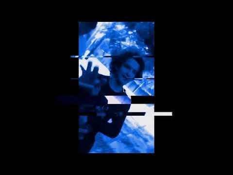 Killjoy Feat. Smokemysoul - Your Lipstick (audio)