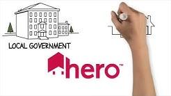 How the HERO Program Works