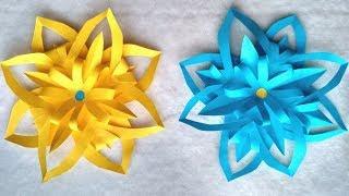 як зробити з пластиліну красиві вироби