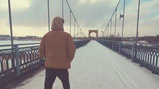 Смотреть клип Xassa - Под Одним Солнцем