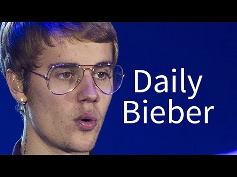 Justin Bieber: The Weeknd Reacts To JB's Diss