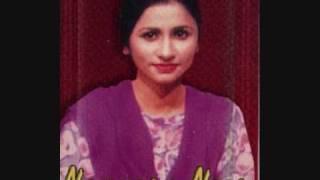 Sun Re Koyal Banwari...!!!