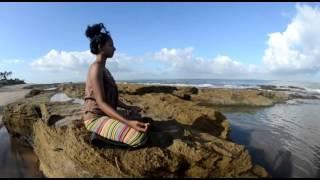 Yoga Light-House - Your Spiritual Home in Sri Lanka