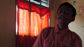 Download Video NOVA RAMADHAN - SDN KEPAYANG MP3 3GP MP4
