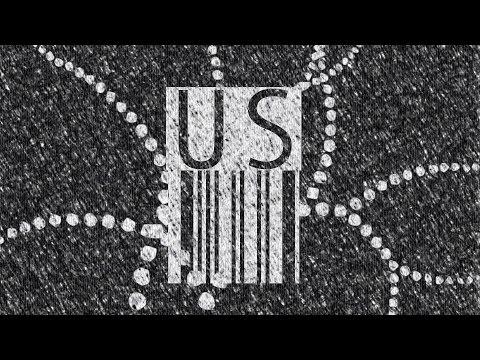 Us | Multifandom