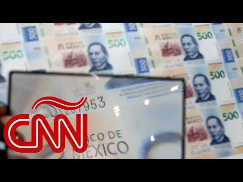 México Es Eclipsado Por Brasil En Inversiones