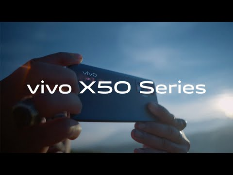 vivo-x50-series-x-national-geographic-indonesia---redefine-your-vision