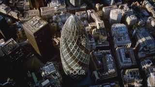 Nation Builders: The Brits Who Built The Modern World: Trailer - BBC Four