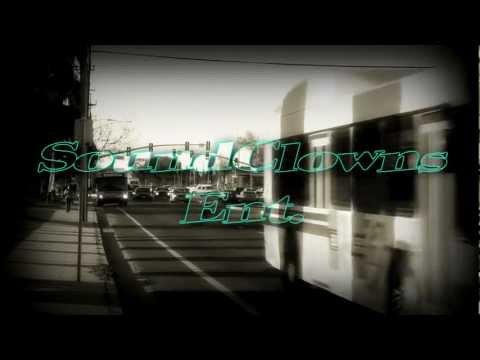 Fatal507 Feat Voekahl & Fizoe in Street Struck  Music  *RIP BIG L*
