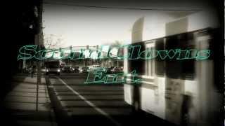 "Fatal507 Feat. Voekahl & Fizoe in ""Street Struck"" (Official Music Video) *RIP BIG L*"