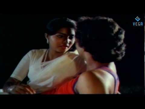 Rathiri Neram Song  (Valartha Kadha) thumbnail