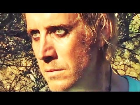 Rhys Ifans ... Those Intense and Beautiful Eyes