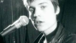 [HD] Suede - He's Gone (video mix) : not true high definition - Neil Codling Tribute