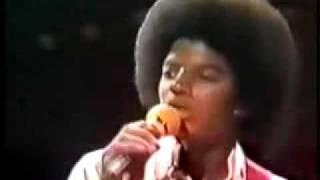 Michael Jackson One Day In Your Life,um dia na sua vida 1975 .   jrpop21@hotmail.com