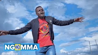 Paul Clement-Amenifanyia Amani [REGGAE COVER] TuneDem Band