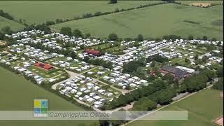 Campingparadies Fehmarn