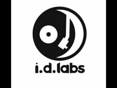 SoundclickBeats - Get Up On It - ID Labs Beats