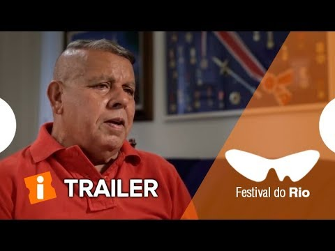 Palace II - 3 Quartos com Vista para o Mar | Festival do Rio 2018