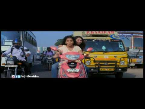 Unnodu Ka Full Movie HD