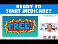 A Complete Medicare Resource Center Keith will help make sure you get everything set up correctly.  https://www.MedicareonVideo.com  Phone: 1-877-88KEITH (53484) keith@medicareonvideo.com Medicare Choices Made Easy   Watch My Most Recent Video Here: https://goo.gl/jzN8Rn Subscribe Here for More Medicare Tips: https://goo.gl/jzN8Rn QUICK AND EASY MEDICARE SUPPLEMENT QUOTES https://www.medicareonvideo.com/ Facebook: https://www.facebook.com/medicareonvideo Twitter: https://twitter.com/MedicareOnVideo LinkedIn: https://www.linkedin.com/pub/keith-ar...  YouTube Channel: https://www.youtube.com/c/KeithArmbrecht   © Best Medicare Supplement Plans 2019 By Medicare On Video - All Right Reserved.