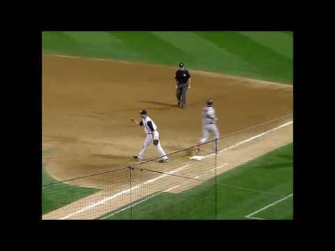 White Sox 2005