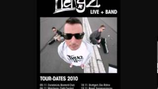 Bass Sultan Hengzt - Warum ich Dich liebe  NEU 2010(Speed up Remix)
