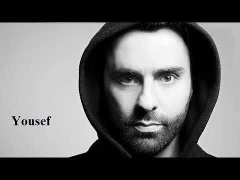 Yousef - Watergate Berlin  2018