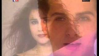 Video Tarkan - Asla Vazgecemem (1992) download MP3, 3GP, MP4, WEBM, AVI, FLV November 2017
