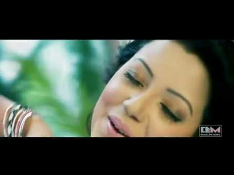 Dheem Ta Na Kona Bangla Music Video New Song