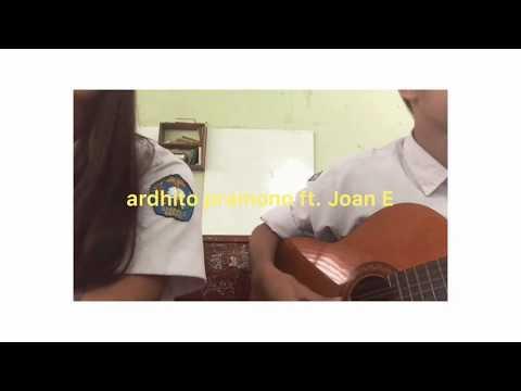 Free Download Ardhito Pramono - Perlahan Menghilang (short Cover) Mp3 dan Mp4