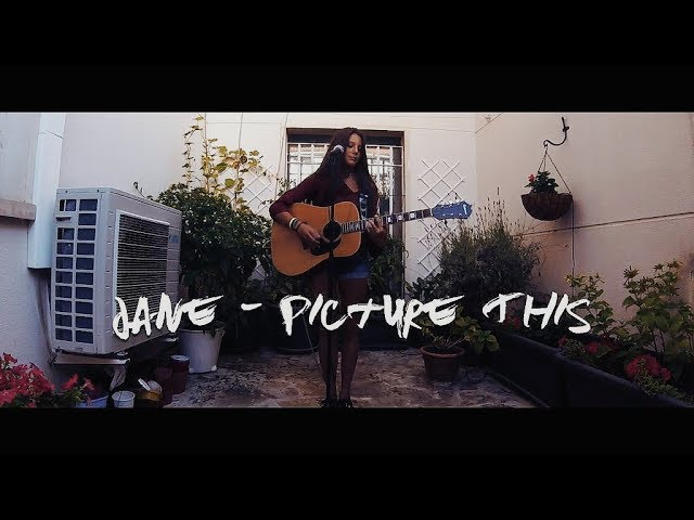 jane-picture-this-cover-lucia-tellez