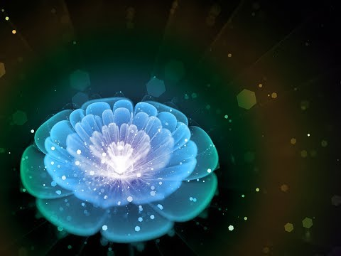Sleep Meditation Music for Throat Chakra || vishuddha || Healing Music
