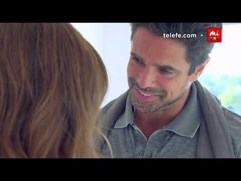 Diego y Antonia: ¡Rienda suelta a la pasión! - 100 Días Para Enamorarse