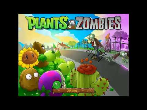 how to download plants vs zombies on pc windowns 7