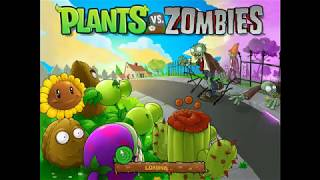 Gambar cover how to download plants vs zombies on pc windowns 7