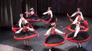 Rīgas deju kolektīvu skate KP Ziemeļblāzma (26.04.2014) - 00225