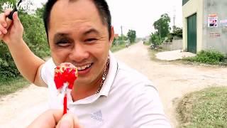 Cười Bể Bụng : Tập 6 - Try Not To Laugh 🤣 Comedy Videos 2020 - Episode 6 | Hit Troll