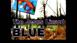 Watch Jesus Lizard Tale Of Two Women video