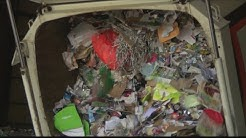 Peoria Disposal Company encourages effective recycling