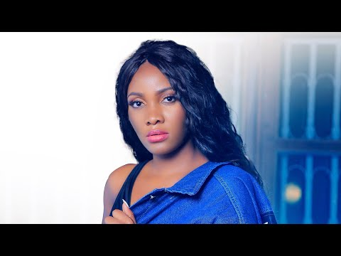 Top 5 Female Ugandan Musicians - YouTube