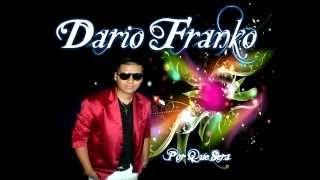Dario Franko - Por Que Sera - FM Arias 2015