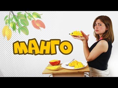ВСЕ О МАНГО! То, о чем Вы не слышали! #mangogold #mangoelit #mango6 #mango