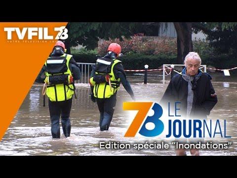 78-le-journal-edition-speciale-inondations-du-vendredi-10-juin-2016