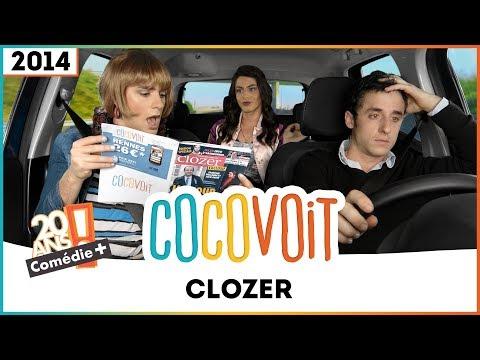 Cocovoit #2014 - Clozer
