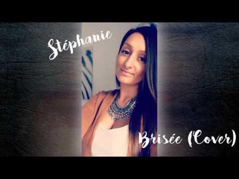 Stephanie - Brisée [ M.Steph ]
