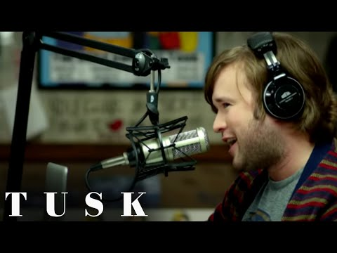 Tusk | Official Featurette HD | A24