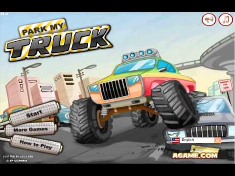 free car games to play online for kids youtube